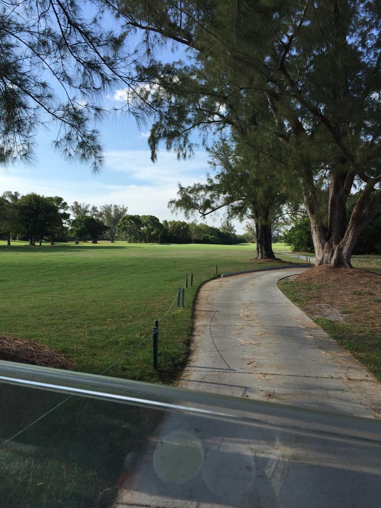 Pompano Beach Golf Club (Pines Course)