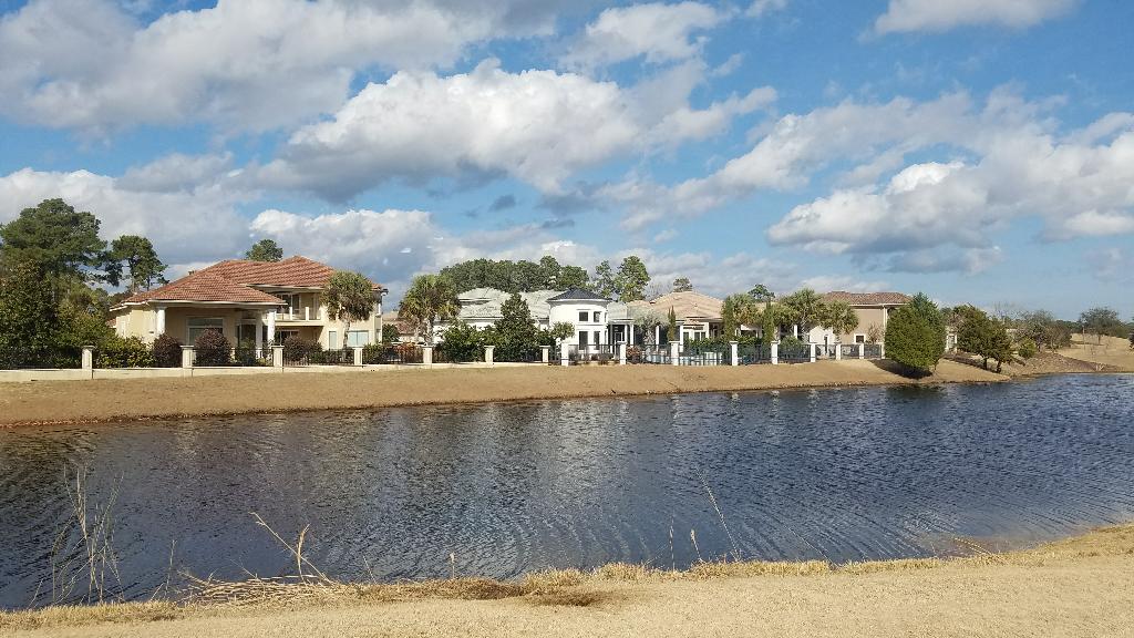 Eastport Golf Course North Myrtle Beach