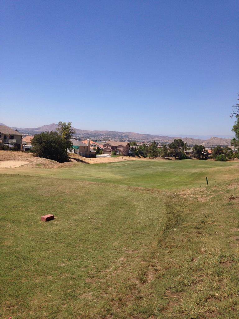 California swingers club 2c moreno valley California (CA) Swingers Clubs