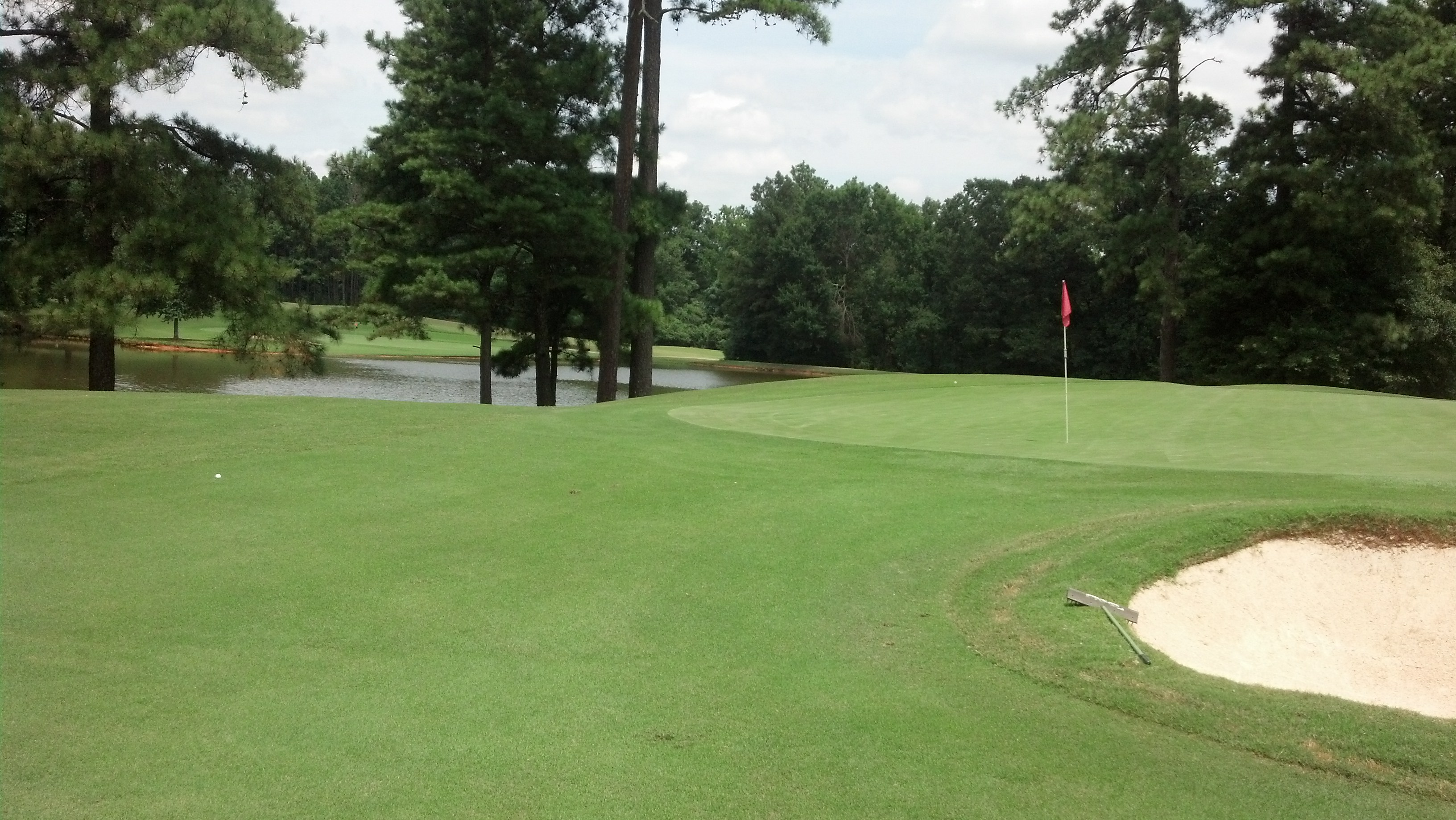 The oaks course covington ga united states swing by for The covington