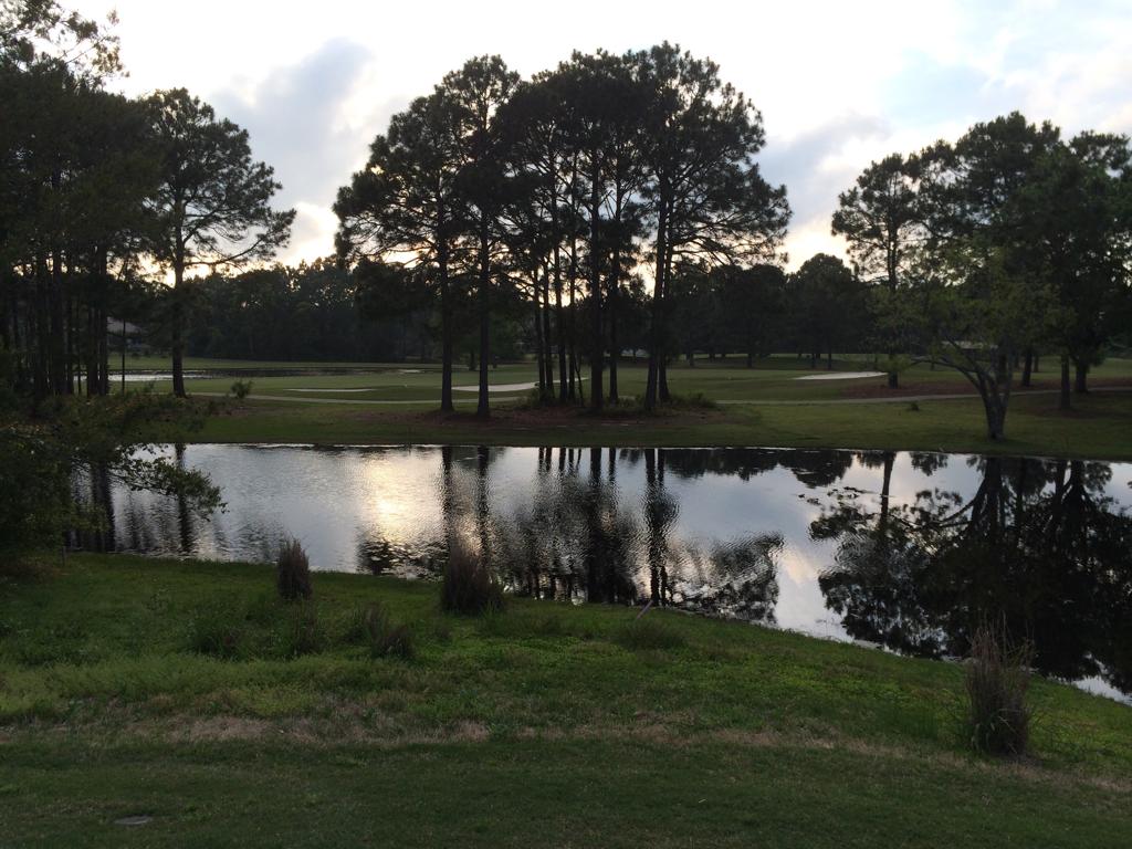 Santa Rosa Golf And Beach Club - SANTA ROSA BEACH, FL ...